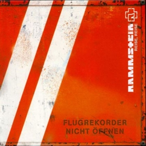 Picture of Rammstein - Reise, reise