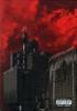 Picture of Rammstein - Lichtspielhaus DVD
