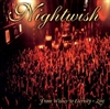 Picture of Nightwish - From wishes to eternity - live DVD