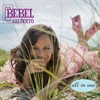 Picture of Bebel Gilberto - All in one