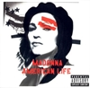 Picture of Madonna - American life