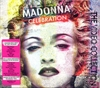 Picture of Madonna - Celebration - the video collection
