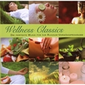 Picture of Wellness Classics 10 CD Box Set
