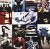 Picture of U2 - Achtung baby