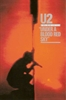 "Picture of U2 - Live at red rocks ""under a blood red sky"""