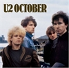 Picture of U2 - October