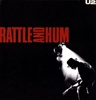 Picture of U2 - Rattle & hum