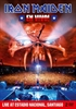 Picture of Iron Maiden - En Vivo! 2DVD