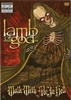 Картинка на Lamb of God - Walk With Me In Hell 2DVD