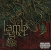 Picture of Lamb Of God - Ashes of the wake