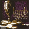 Picture of Lamb Of God - Sacrament