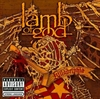 Picture of Lamb Of God - Killadelphia CD+DVD