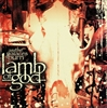 Picture of Lamb Of God - As the palaces burn