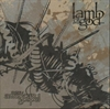 Picture of Lamb Of God - New american gospel