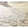 Picture of Lamb of God - Resolution