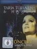 Picture of Tarja Turunen - In Concert - Live At Sibelius Hall Blu-Ray+CD