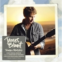 Picture of James Blunt - Trouble Revisited CD+DVD