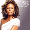 Picture of Whitney Houston - I look to you CD