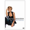 Picture of Whitney Houston - The Ultimate Collection DVD