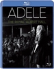 Картинка на Adele - Live At The Royal Albert Hall Blu-Ray + CD
