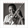Picture of George Benson - Guitar man CD