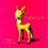 Picture of De/Vision - Fairyland CD