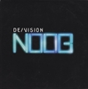 Picture of De/Vision - Noob