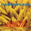 Picture of Camouflage - Bodega bohemia