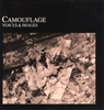Picture of Camouflage - Voices & images