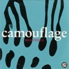 Picture of Camouflage - Meanwhile