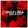 Picture of Camouflage - Rare Tracks Archive #01 (2CD)