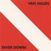 Picture of Van Halen - Diver down