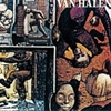 Picture of Van Halen - Fair warning