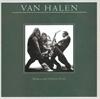 Picture of Van Halen - Women and children first