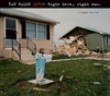 Picture of Van Halen Live: Right Here, Right Now 2CD