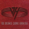Picture of Van Halen - For unlawful carnal knowledge