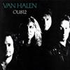 Picture of Van Halen - Ou812