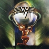 Picture of Van Halen - 5150