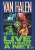 Picture of Van Halen - Live without a net DVD