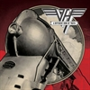 Picture of Van Halen - A Different Kind of Truth CD
