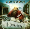 Picture of Kansas - Leftoverture