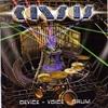 Картинка на Kansas - Device, voice, drum 2CD