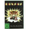Picture of Kansas - There's Know Place Like Home DVD