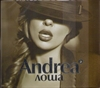 Picture of Andrea - Лоша CD
