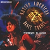 Picture of Native American Dance Trance Performed by Navajo CD