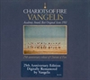Picture of Vangelis - Chariots of fire - 25th anniversary edition - digitally remastered by vangelis