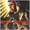 Picture of Vangelis - Blade Runner