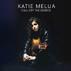 Picture of Katie Melua - Call off the search