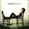 Picture of Katie Melua - Piece by piece