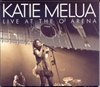Picture of Katie Melua - Live at the o2 arena